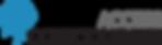 logo-access-bars-transparent.png