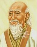 lao tseu est le maitre lahochi