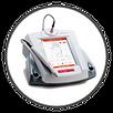 Icône Luxopuncture
