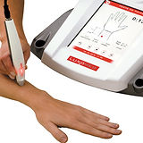 Activites-Luxopuncture.jpg