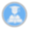 icone examens (bac, concours, permis de conduire)