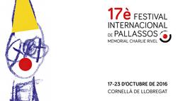 Festival Pallassos de Cornellà