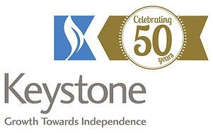Keystone50yrs-2.jpg