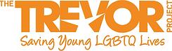 Trevor logo.png