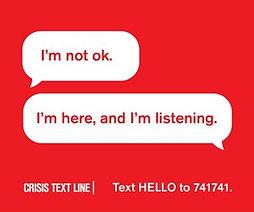 crisis text.jpg