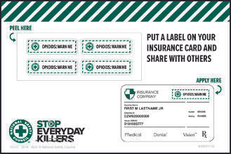 10731_COM_SEK Updated Warn Me Label Card