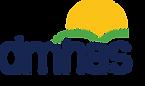 logo-dmhas.png