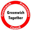 Greenwich Together (1).jpg