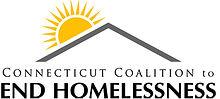 Coalition Homelessness logo.jpeg