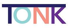 TONK Logo.jpg