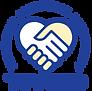 TPAUD-Logo.png