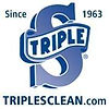 Triple S.jpg