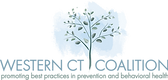 WCTC Logo PNG Color.png