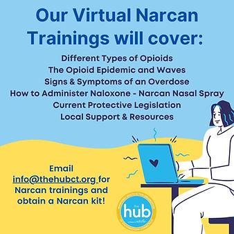 Narcan Ads.jpg