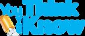YTYK Logo web.png