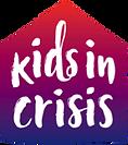 kids-in-crisis-logo@2x.png