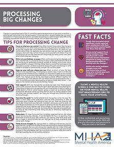 Fact Sheet - Processing Big Changes.jpg