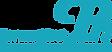 CPN Logo Transparent CMYK.png
