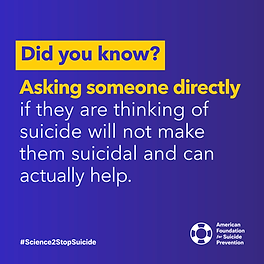 Did you know suicide question.png