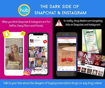 For Parents_ Drugs on Social Media.png