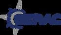 SERAC Logo_4x.png