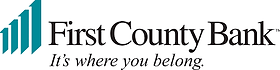 first county bank.png