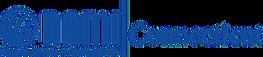 nami-ct-logo.png