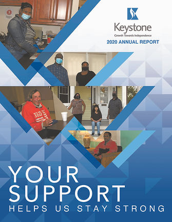 Keystone 2020 Annual Report_Final_Page_1