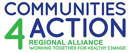 Communities4Action_Logo1FINAL_ALLIANCE.j