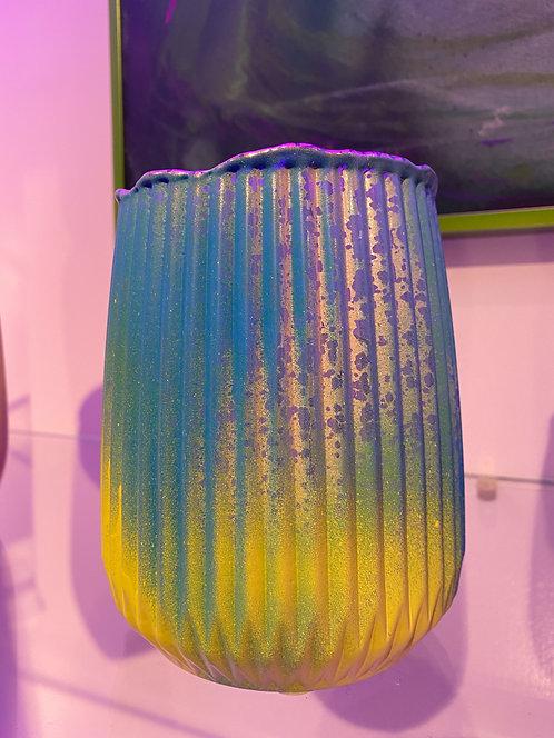 Vivacious Vases