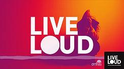 live loud logo.jpg