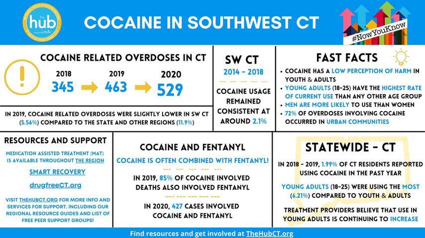 2020 Cocaine Infograhic.jpg