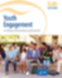 Youth Engagement in Tobacco Prevention a