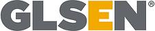 Glsen logo.png