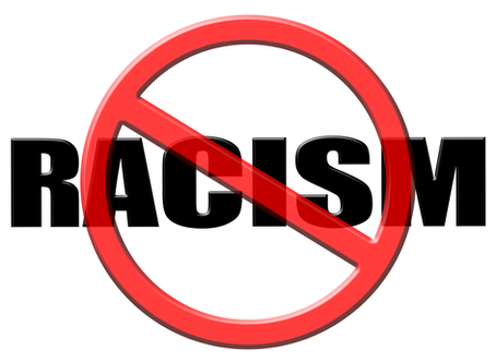 Greenwich Together Issues Statement against Racism