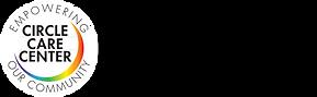 CircleCare-EmailStamp.png