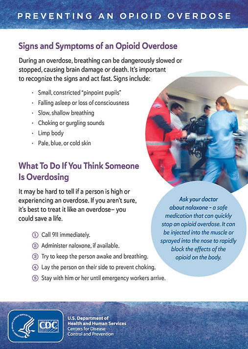 Preventing-an-Opioid-Overdose-Tip-Card-a