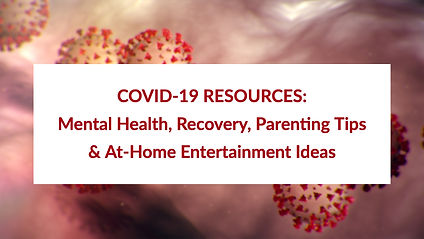 COVID 19 UPDATED .jpg