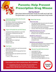 Prevent RX Drug Misuse (eng)_Page_1.jpg