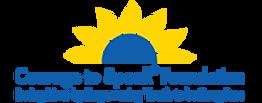 courage-to-speak-logo.png