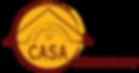 NEW Casa_Logo_Ver_1.png