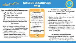 Suicide Resources.png