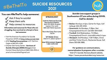 Suicide Resources 2021.jpg