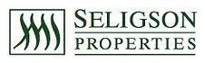 seligson-properties_logo.jpg