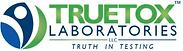 logo-truetox.png