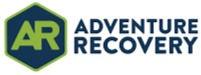Adventure Recovery Logo_edited.jpg