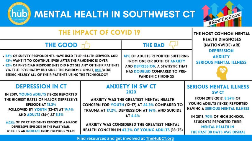 2020 Mental Health Infographic.jpg