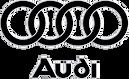 Audi-logo-.png