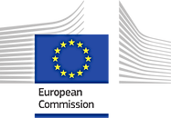 european-commission-logo.png
