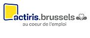 logo actiris.png
